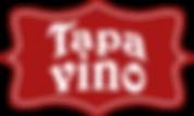 Bar Tapavino