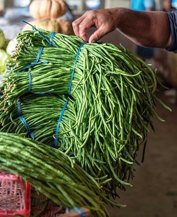Fiji Farmers Markets