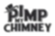 Pimp my chimney logo