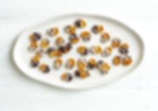 Choc-mini-pretzels-2MB-compressor.jpg