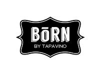 Born Tapavin Logo