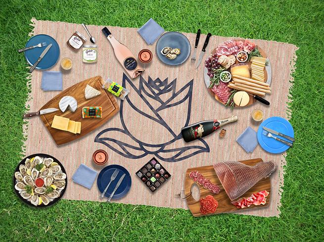 Saskia Beer, Food, Cooking, Pork, Chicken, Produce, Artisan, Chef, Farmer, Producer, Barossa Valley, Adelaide