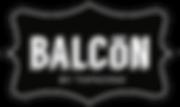 Balcon by Tapavino logo