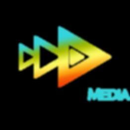 ntm logo - color - slogan - black.png