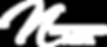 NextTrendMedia - Logo.png