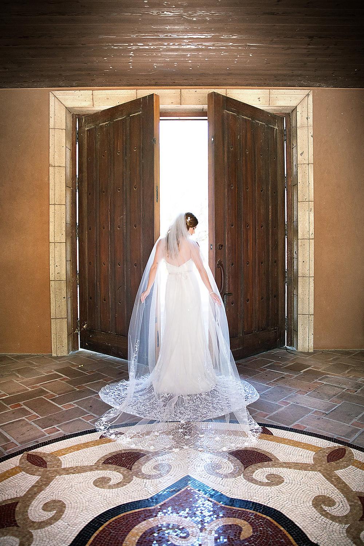 bridalsB_75.jpg