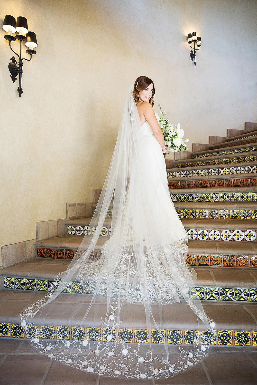 bridalsB_03.jpg