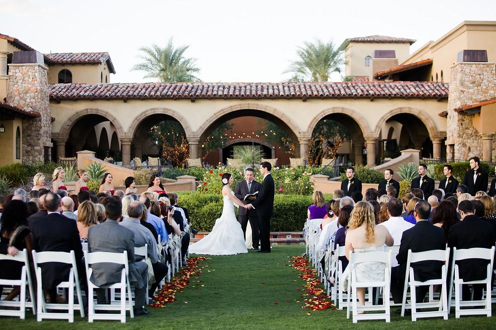 Joanna+Ian Wedding-355.jpg