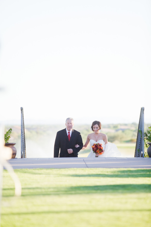 Joanna+Ian Wedding-325.jpg