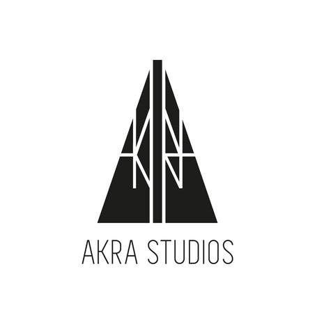 Akra Studio