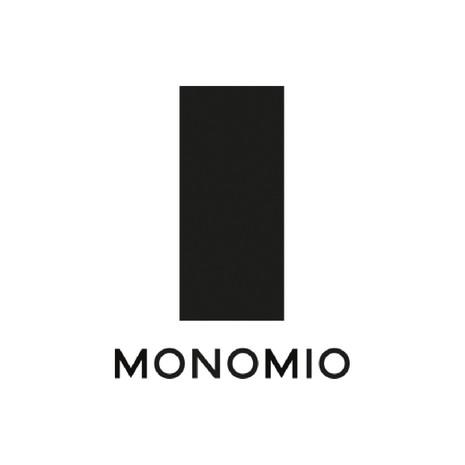 Monomio