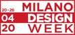 design week bollo bianco-01.png