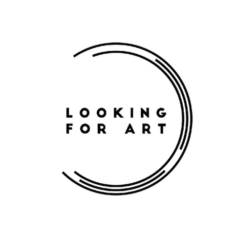Looking For Art