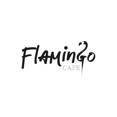 Flamingo Cafe