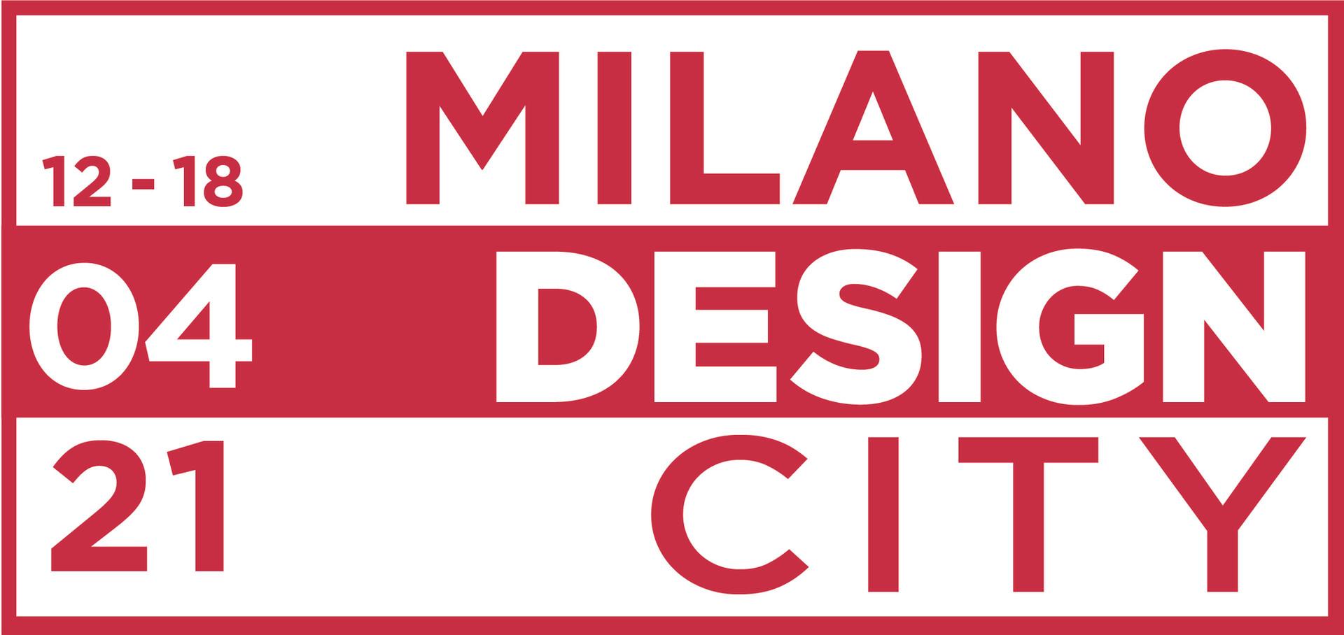 design city bollo 21-02.jpg