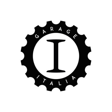 Garage Italia
