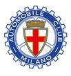 Logo ACM 2019-01.jpg