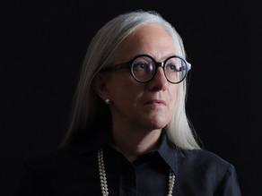 Elena Bosciano: l'architettura è donna.