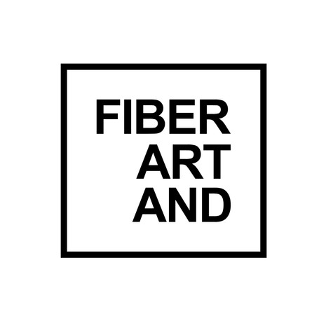 Fiber%20Art%20And_edited.jpg