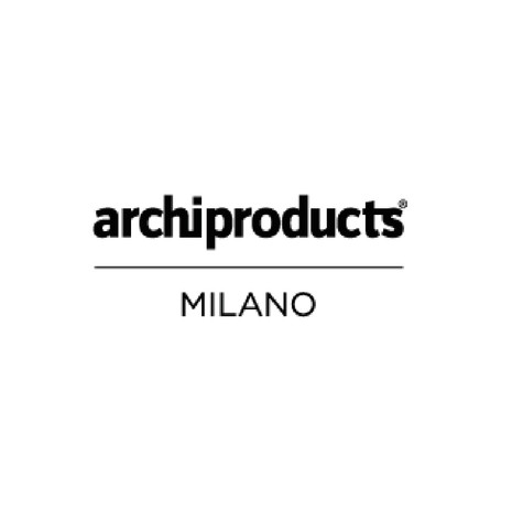 Archiproducts Milano