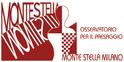 Monte Stella