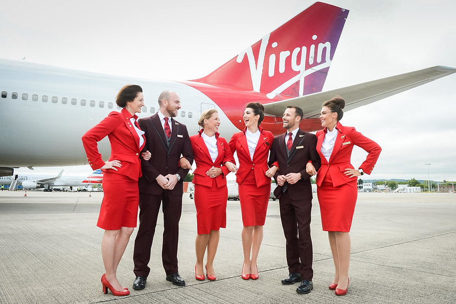 Virgin Atlantic.jpg