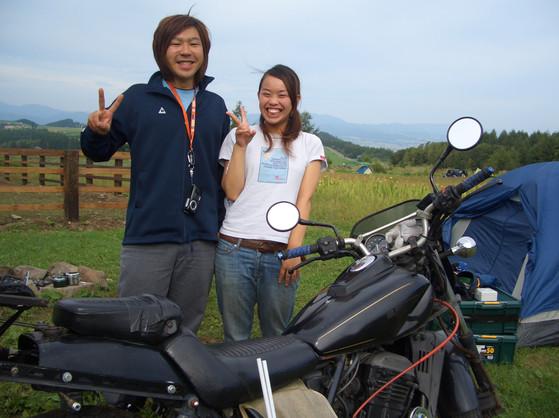 2006年08月28日_CIMG0076.JPG