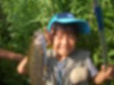 201057821.JPG
