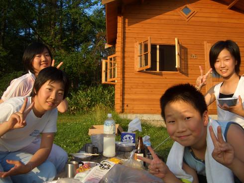 2006年07月15日_CIMG0023.JPG