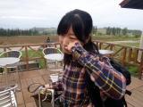 P92600141.jpg