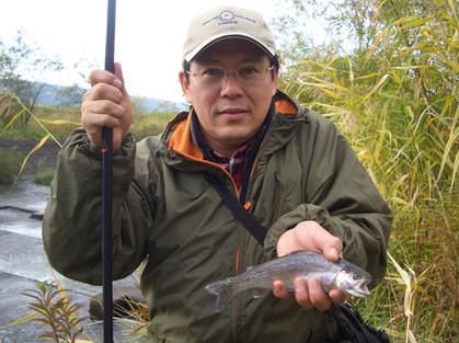 2006年10月10日_CIMG0106.JPG