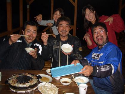 2006年09月07日_CIMG0046.JPG
