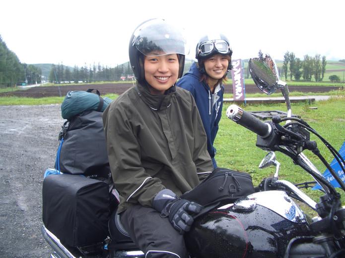 2006年09月07日_CIMG0042.JPG