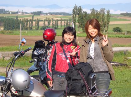 2006年09月14日_CIMG0005.JPG