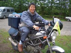 2006年07月21日_CIMG0008.JPG