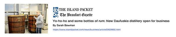 IslandBeaufortPacket2.jpg