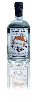 VodkaIcon.jpg