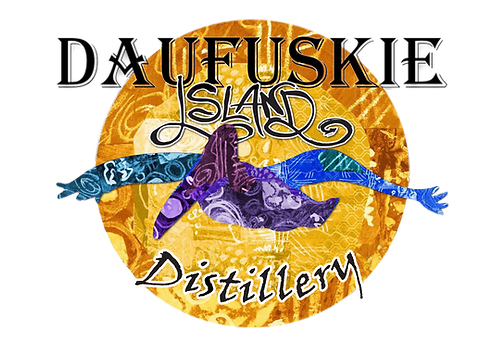 NEWDaufuskie Distillery Logo.png