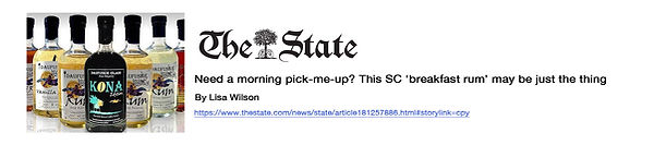 State1Article.jpg