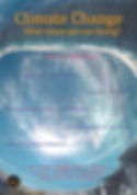planetaryum filmi