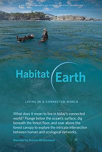 habitat earth.jpg