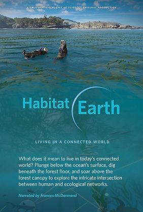 Habitat Earth