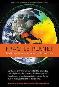 fragile earth.jpg