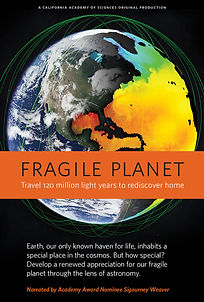 fragile earth.jpg