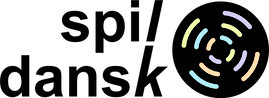 SPIL-DANSK-logo-1_sort-1.png