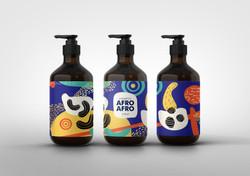 Bottle_shampoo_mockUp