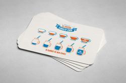 Business_Card_Mockup_1