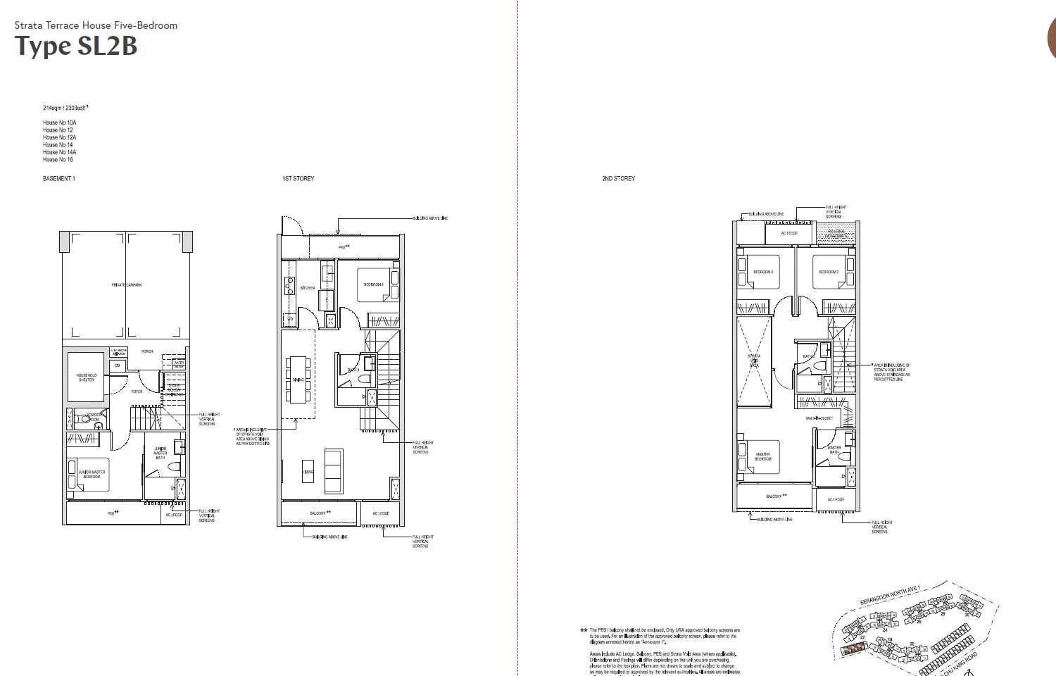 Affinity-At-Serangoon-Floor-Plan-SL2B.jp