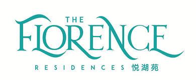 The-Florence-Residences-Logo.jpg