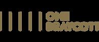 one-draycott-logo-singapore-new-launch-c